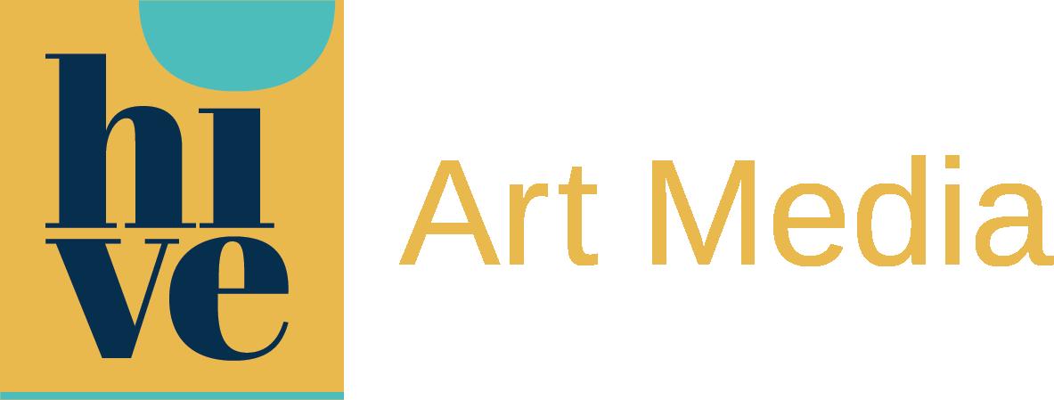 Hive Art Media
