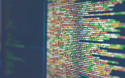 The Emergence and Necessity of Programmatic Advertising in 2020