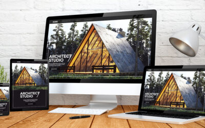 Why is Good Web Design Important for Your Business?
