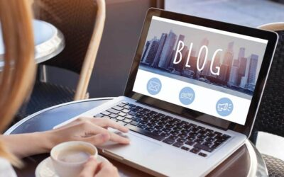 Why You Should Be Using Your Company Blog as a Recruiting Tool